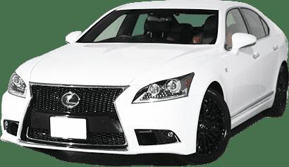 【公式】モータートレード!一括査定+オンライン査定!車買取 車査定 最高値はいくら?車を最高額で売る!